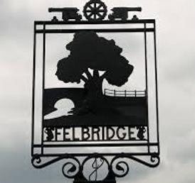 Felbridge Sign.png