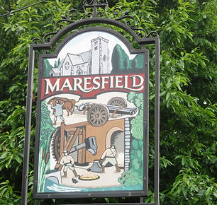 Maresfield-village-sign.jpg