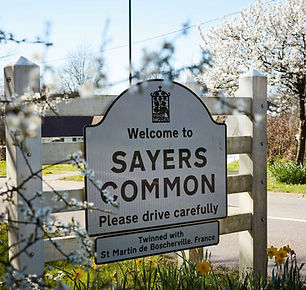Sayers Common Sign (002).jpg