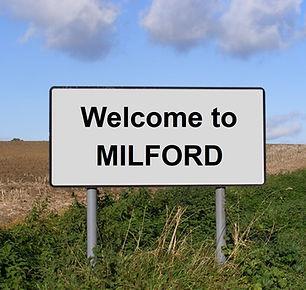 Milford Village Sign.jpg