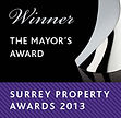 The Mayors Award (002).jpg
