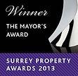 The Mayors Award (002).jpg