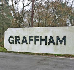 Graffham 1.jpg