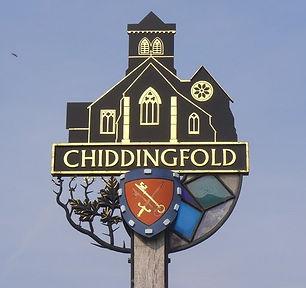 Chiddingfold SIgn.jpg