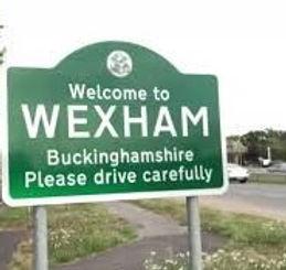 wexham sign.jpg