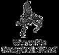 ES logo_no background.png