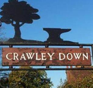 Crawley down sign.jpg