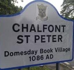 Chalfont St Peter.JPG
