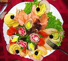 Рыыбное блюдо (2).jpg