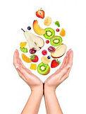 Правильное питание.jpg