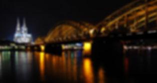 Cologne2013.jpg