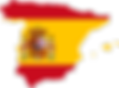 spain-flag-icon-29886.png