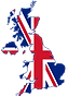 737px-UK_Outline_and_Flag.svg.png