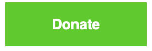 NH GIves - Matching Donations Today (Tuesday, June 8)  & Tomorrow (Wednesday, June 9)!