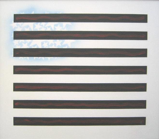 #113 Stars & Stripes adjusted.jpg