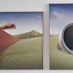 Triptych.JPG.jpg