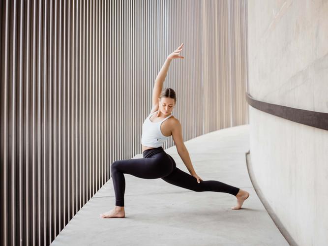 yoga-slide 3.jpg