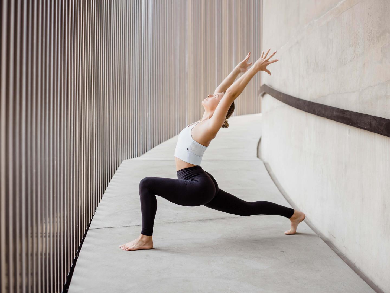 yoga-slide 4.jpg