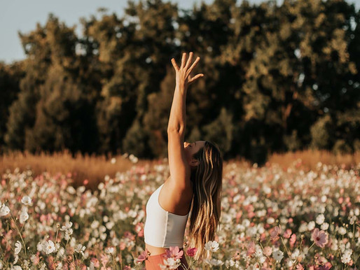 50 Yoga Quotes: Best, Happy, Inspiring & Motivational