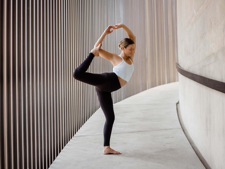 yoga-slide 5.jpg