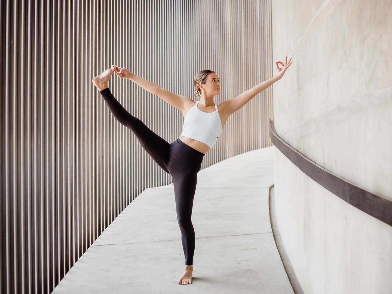 yoga-slide 2.jpg
