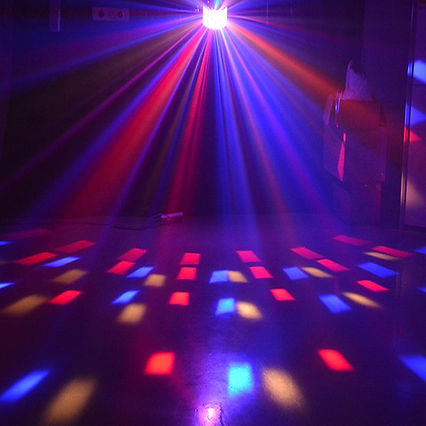 Disco lights.jpg
