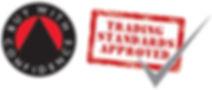 TS App logo DS word web no url.jpg