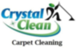 Crystal Clean Carpet cleaning, covering Torbay and South Devon
