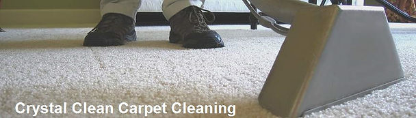 Professional carpet cleaning services for Torquay and south Devon by Crystal clean carpet cleaning