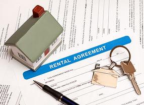 end-of-tenancy-crystal-clean