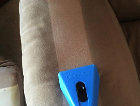 UPHOLSTERY-CLEANING-crystal-clean