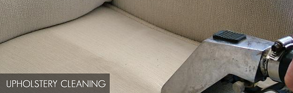 Upholstery cleaning by Crystal clean carpet cleaning