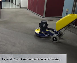 commercial-carpet-crystal-clean-cimex