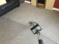 Crystal-clean-carpet-cleaning-Torbay-bes