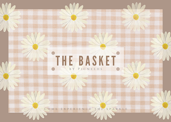 The Basket - Welcome Note (3).png