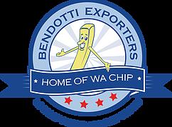 Bendotti Exporters Logo
