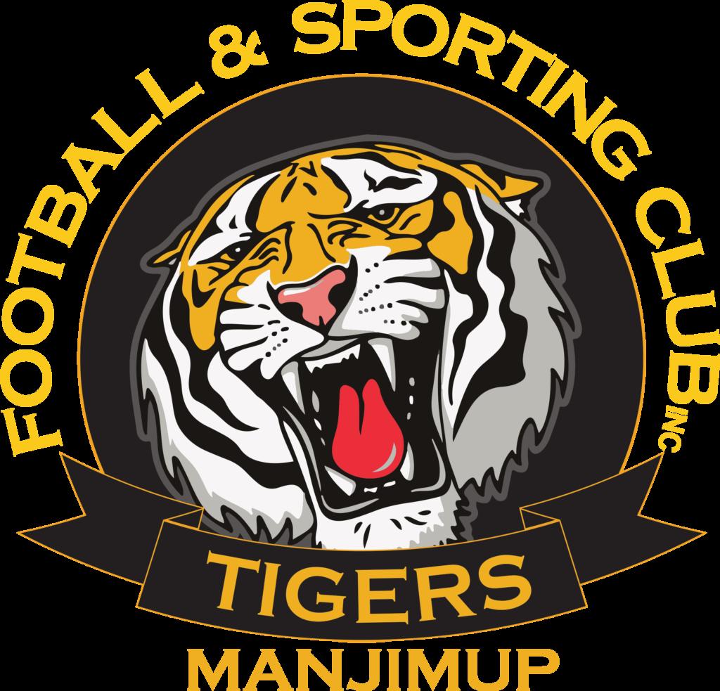 Manjimup-Tigers-Logo-4-1-1024x983