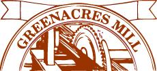 Greenacres-Logo2