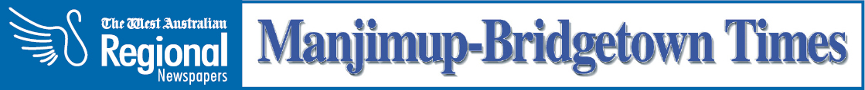 Manjimup BT Combined  Logo