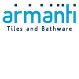armanti-tiles-and-bathware-busselton-628