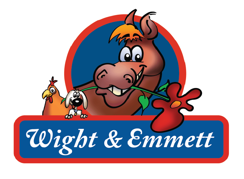 wight-and-emmett-new-