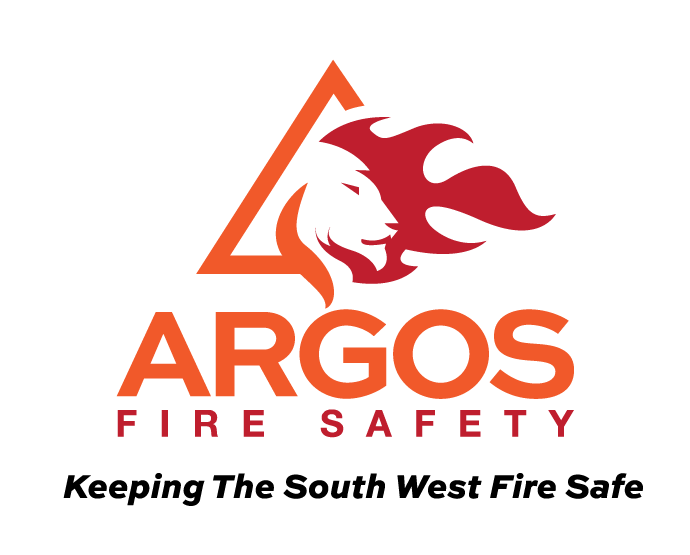 Argos-Fire-Safety-Logo-FireSafe