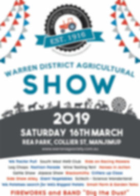 Ag Show posters.jpg