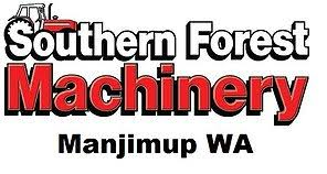 Southern Forest Machinery