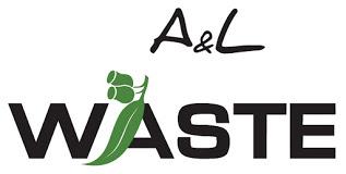A&L_Logo_FullColour_GreenLeaf_RGB_150ppi