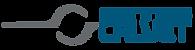 logo-bennes-calvet_0.5x.png