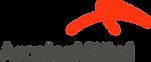 1200px-Logo_ArcelorMittal.svg.png
