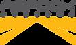 aspoeck-systems_logo_7zu5.png