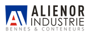 1542728092_logo-alienor-industrie-bennes