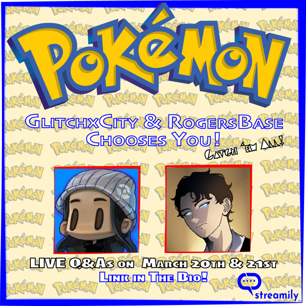 PokemonMarketingDesignStreamers.png